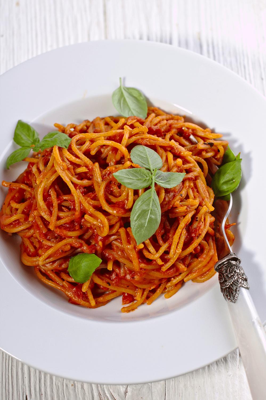 spaghettinapoli2