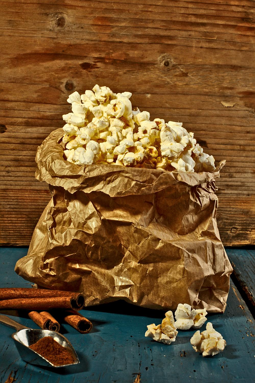 popcornsmakowy