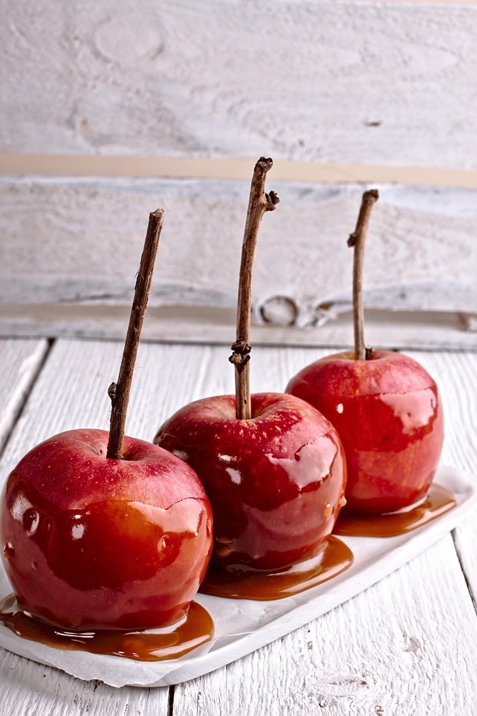jablkawkarmelu