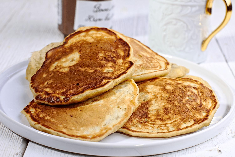 pancakesbananowe2