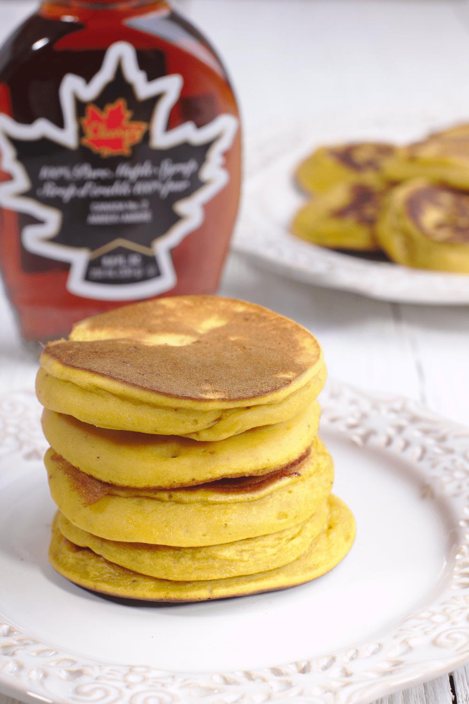 pancakesdyniowe