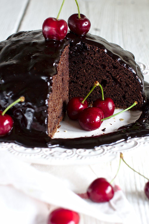 ciastoczekoladowezkalafiora5