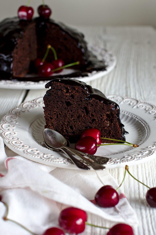ciastoczekoladowezkalafiora7