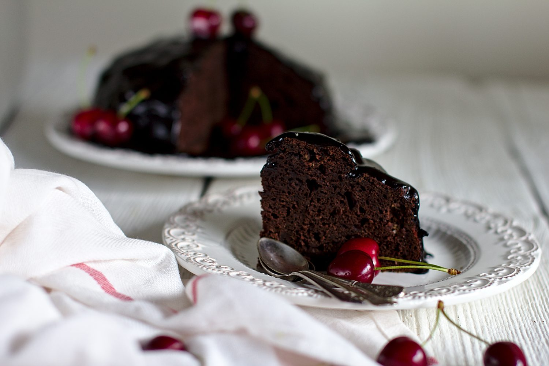 ciastoczekoladowezkalafiora8