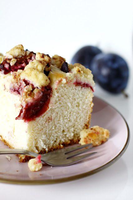 Ciasto-Drożdżowe-ze-Śliwkami-i-Cynamonową-Kruszonką-1