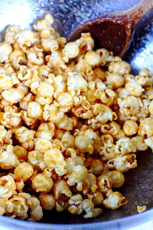 popcornkarmelowyzsola
