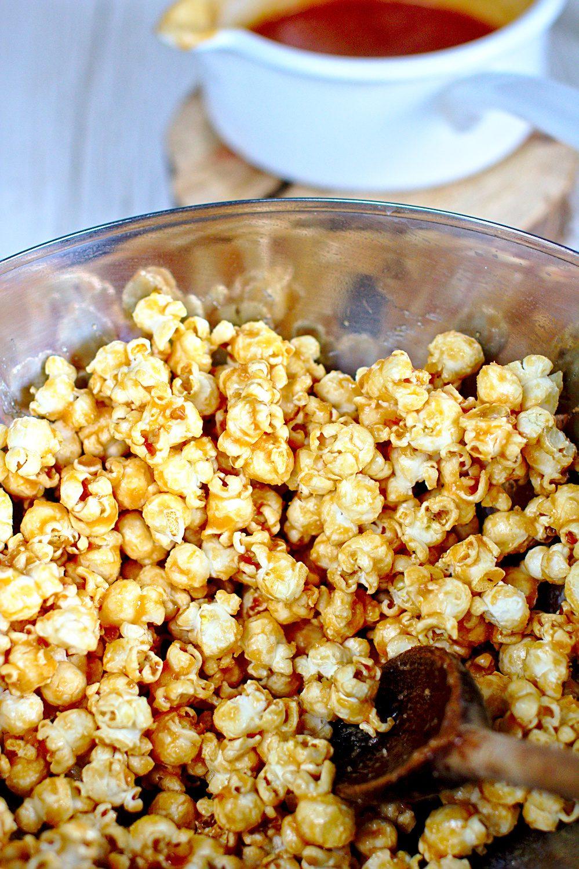 popcornkarmelowyzsola1