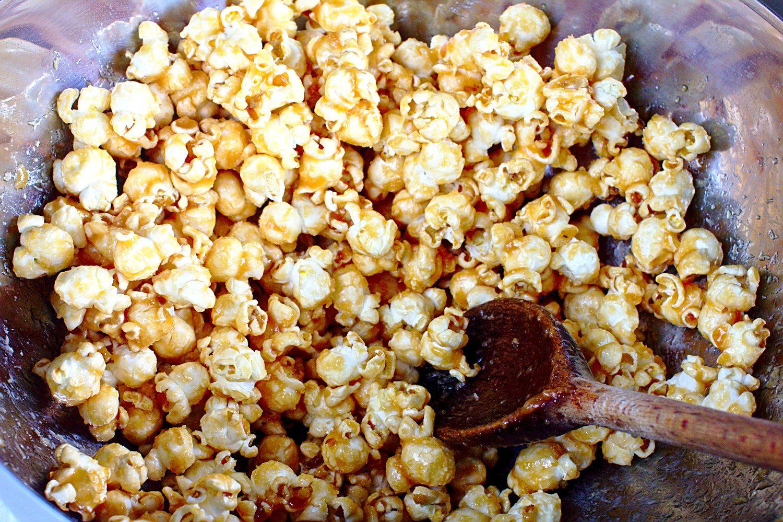popcornkarmelowyzsola2