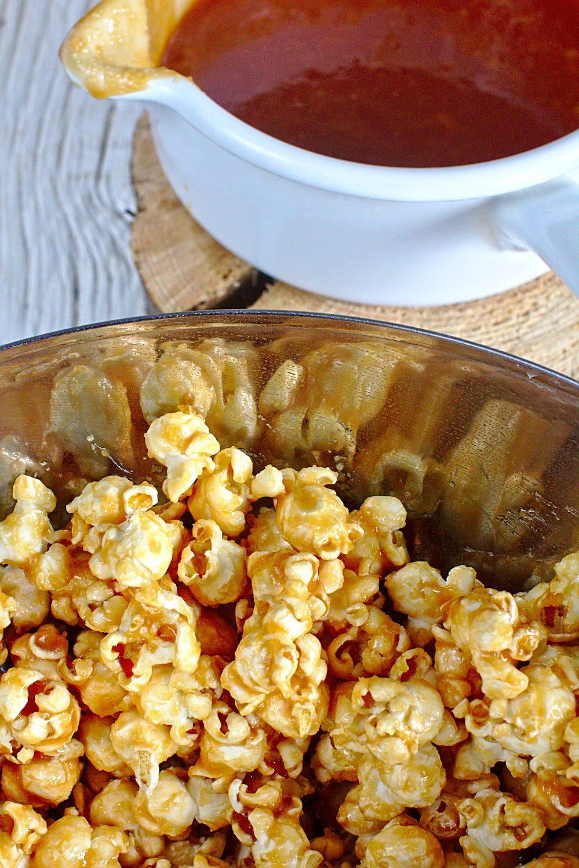 popcornkarmelowyzsola3