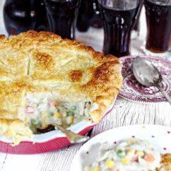 Turkey piewwwjustmydeliciouscom justmydelicious food tastethefeeling razemsmakujelepiej foodblogger foodblog foodie foodpornhellip