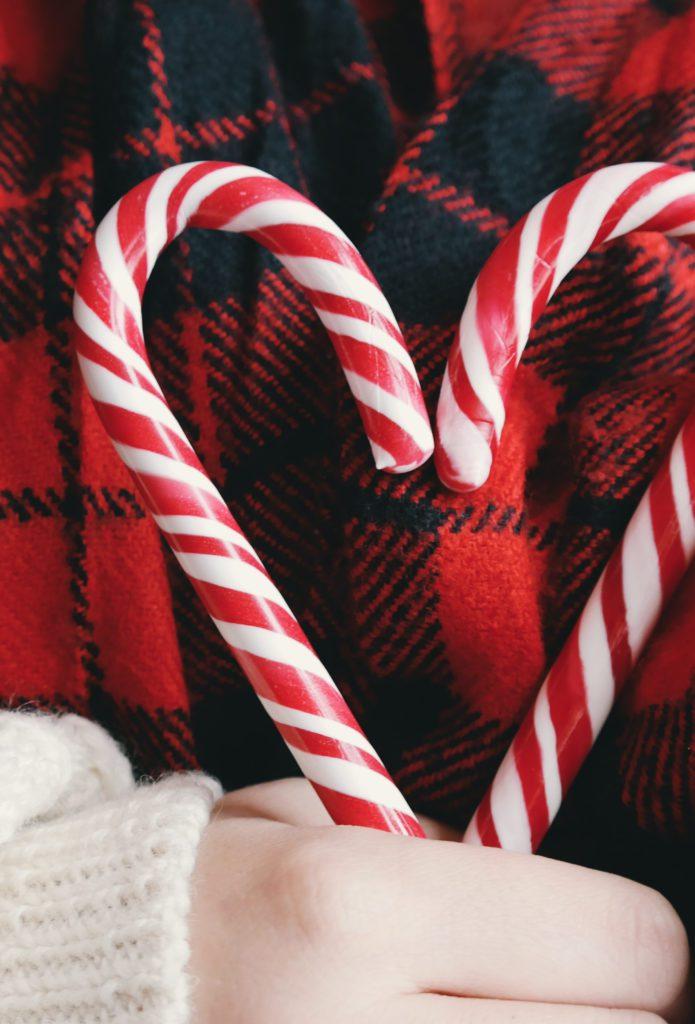 35 Pomysłów na Święta z Dziećmi