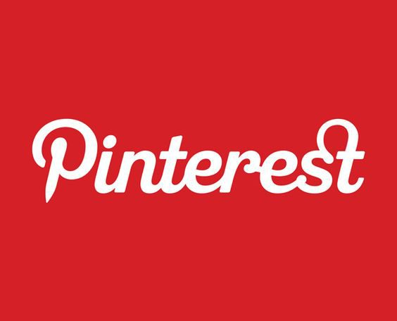 Pinterest – Co To Jest?