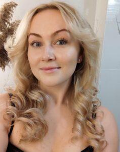 Paulina Krajewska